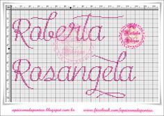 Roberta,+Rosangela.png (928×661)