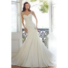 ✨ S A L E ✨ Mynah by Sophia Tolli. . Ivory . Size 12 . Was £1275 - NOW £649 #sale #readytowear #wedding #weddinggown #weddingdress #weddingdresses #bride #bride�� #bridetobe #bridestyle #bridestyle #bridetobe2018 #bridetobride #bridesofinstagram #instabride #bridalshop #bridalgown #bridalinspo #bridalstyle #bridalfashion #bridalstylist #bridalinspiration #engaged #engagement #shesaidyes #sayyes #sayyestothedress #love #sophiatolli #sophiatollisale…