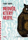 Medvěd, který nebyl Books, Literatura, Libros, Book, Book Illustrations, Libri