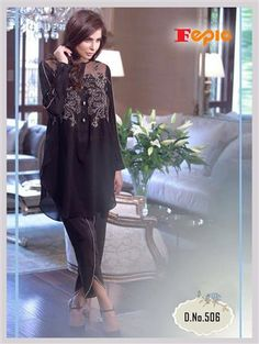 Our formal look Semi stiched suit Latest Salwar Suits, Suit Prices, Pakistani Suits, Formal Looks, Special Occasion Dresses, Casual Dresses, Fancy, Clothes For Women, Chic