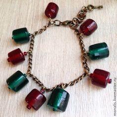#bracelets #jewelry