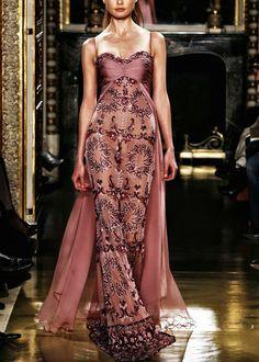 "from ""Simply Elegant Fashion"""
