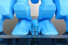 Digital Fabrication e nuova manifattura: 9 aziende da tenere d'occhio