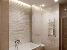 Интерьер ванной комнаты Alcove, Bathtub, Bathroom, Standing Bath, Washroom, Bathtubs, Bath Room, Bath, Bathrooms