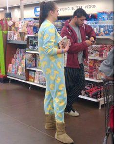 #YouSleepInThose #pajamas #bedclothes #HouseShoes #Bathrobes #nightgowns #lingerie #sleepwear #lol #lmao #tackybutpopular