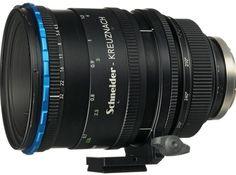 Schneider 90mm f/4.5 Tilt-Shift Lens for Nikon 3 Days for $97.00 - My next rental