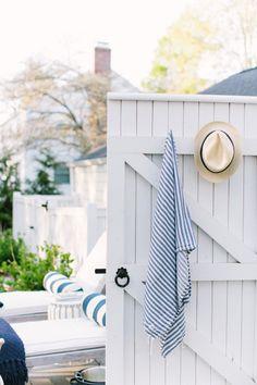12 Ways To Make Your Home Feel Like a Beach House