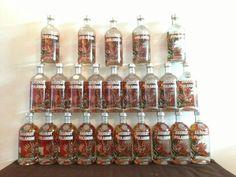 {Absolut} Absolut Polakom #Absolut #vodka