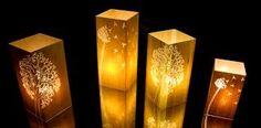Image result for lamps