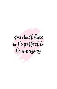 Are you looking for inspiration for positive quotes?Check this out for very best positive quotes inspiration. These inspirational quotes will make you positive. Motivacional Quotes, Motivational Quotes For Women, Woman Quotes, Funny Quotes, Daily Quotes, Short Inspirational Quotes, Time Quotes, Deep Quotes, Inspiring Quotes For Women