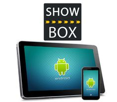 Download Showbox for android devices