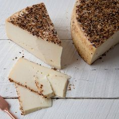 Shop our selection of Gourmet Food Gifts and have the finest gourmet foods delivered right to your door! Gourmet Food Gifts, Gourmet Recipes, Cheese Baskets, Cheese Gifts, Cheese Lover, Feta, Dairy, Cheese Gift Baskets