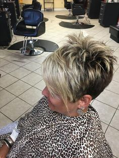 Short bobs with bangs - maallure