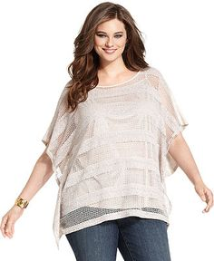 Plus size fashion  Likes | Tumblr  plus size fashion  I would totally wear this ! Bbw big beautiful women / ladies / curvy / yummy / yumms! Fashion styles BANG!!