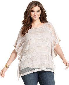Plus size fashion  Likes   Tumblr  plus size fashion  I would totally wear this ! Bbw big beautiful women / ladies / curvy / yummy / yumms! Fashion styles BANG!!
