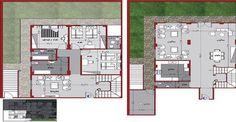 فيلا للبيع ,مدينة الشروق 267 م ,قطعة 100 - المجاورة الثانية - المنطقة السادسة - عمارات - مدينة الشروق / دار للتنمية وادارة المشروعات - كلمنا على 16045
