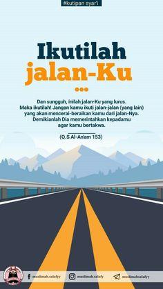 Islamic Love Quotes, Islamic Inspirational Quotes, Muslim Quotes, Love Me Quotes, All Quotes, Best Quotes, Life Quotes, Arabi Words, Surah Al Quran
