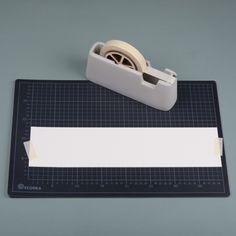 Medallion – The Gentle Journal Paper Medallions, Hole Puncher, Journal, Tape, Craft, Design, Frames, Creative Crafts, Crafting