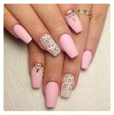 ☆ Pinterest: KCharm96 ☆ || Follow for Fashion & Nail art pins!