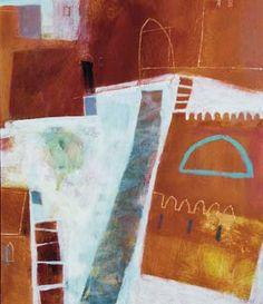 Cornwall Contemporary - Simon Pooley