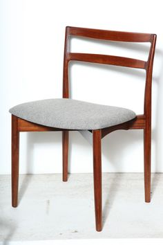 Replacement Stool Round Floor Protector Base Ring For
