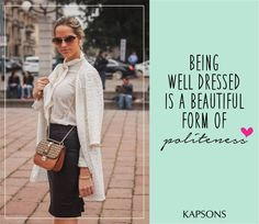 Fashion is an art & you are the canvas.. Be the best among the rest with the best fashion from KAPSONS #Kapsons #WeekendDressing — with Îñdêr ßãjwã.
