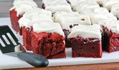 Absolutely Amazing Red Velvet Brownies.jpg