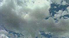 Filmpje Schooltv: De kringloop van het water