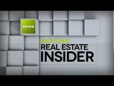 Coming Soon   South Bay Digs Real Estate Insider: Arnold Goldstein