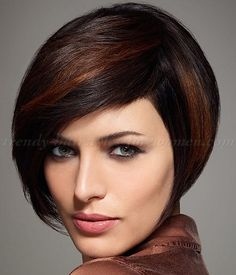 Image from http://trendy-hairstyles-for-women.com/pictures/hairstyles/short-hairstyles-for-women/short-bob-haircuts/2015-bob-haircut-coiff1rst_b.jpg.
