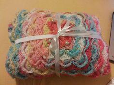 Baby Blanket #lolipop