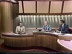 WABC-TV 6pm News, August 3, 1982 - Weeknight newscast from the ABC O&O in New York. Commercials are included.