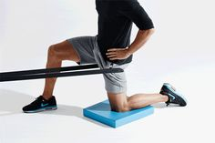 workouts, regeneration, josh stolz, hip/knee mobility