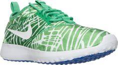Women's Nike Juvenate Print Casual Shoes | Finish Line