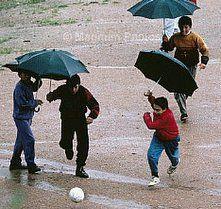 Futebol Formação: FUTEBOL FORMAÇÃO