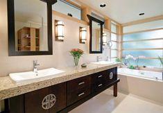 baños - Buscar con Google