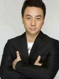 Ashton Chen | Shi Xiao Long