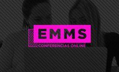 ¡Se viene el EMMS 2017! ¿Ya te has registrado?