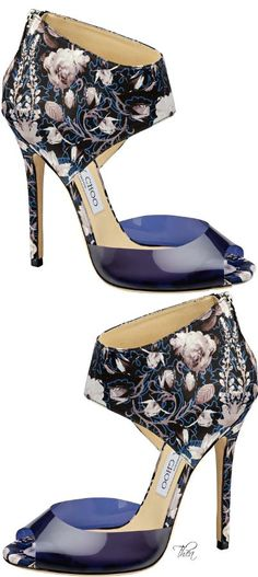 Jimmy Choo | my sexy shoes 2