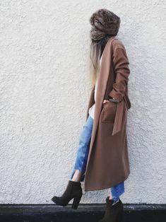 Lily VINTAGEのジャケット/アウターを使ったコーディネート - WEAR