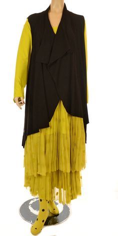 unstructured plus size women's winter fashions - Google Search