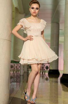 ... short homecoming dresses bridesmaid dresses chiffon prom dresses with
