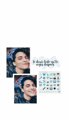 Awesome cnco Images on PicsArt I Love You All, Love Of My Life, My Love, Band Wallpapers, My Everything, My King, Celebrity Crush, Cuba, Crushes