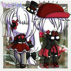 Couple Outfits, Club Outfits, Boy Outfits, Cute Anime Character, Character Outfits, Types Of Drawing Styles, Manga Clothes, Clothing Sketches, Cute Anime Chibi