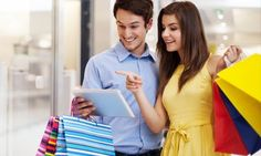 El mcommerce crece un 48% en España y triplicará en crecimiento al ecommerce en 2015
