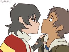 Lance is struggling with his sexuality in his quest to find love but … #fanfiction Fanfiction #amreading #books #wattpad