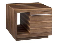 Libby accent table, modern end table, modern accent table