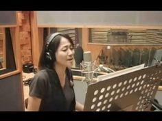 矢井田瞳&恋バスBAND with小田和正 「恋バス」 - YouTube