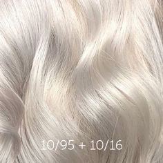 Hair Inspo, Hair Inspiration, Silver Blonde Hair, Hair Color Formulas, New Hair Do, Hair Color Techniques, Cute Hairstyles, Dyed Hair, Hair Beauty