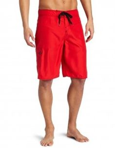 Board shorts for men are a great buy when you shop online. You can compare prices from the best brands in active sports wear. Brands like Volcom, Billabong, Quiksilver and O'Neill all have the best mens board shorts. No matter what your unique style and personality calls for, you are sure to find a pair of board shorts here that fit your look. Shop boards shorts by brand for the hottest styles in mens swimwear.    Mens board shorts and swim shorts are perfect for beach volleyball and hanging…